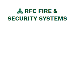 RFC Fire and Security